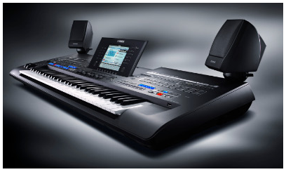 Image Result For Yamaha Keyboard Official Site